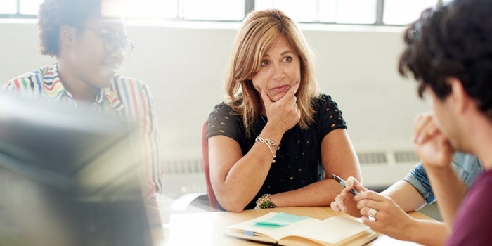 3 Surprisingly Inefficient Daily Business Practices