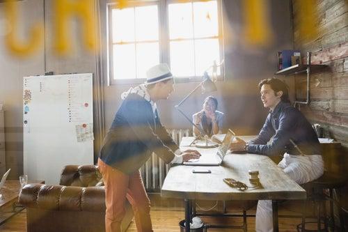 Scale-up Secrets From 7-Figure Entrepreneurs