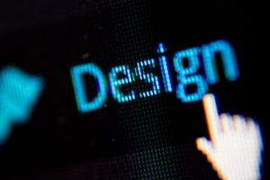 How to Start and Run a Successful Web Design Business?