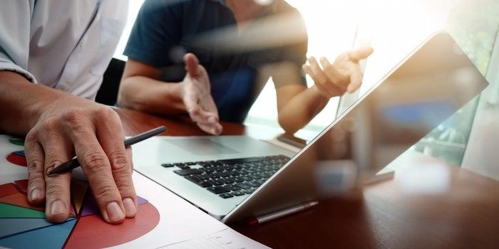 Última llamada: empieza tu negocio digital
