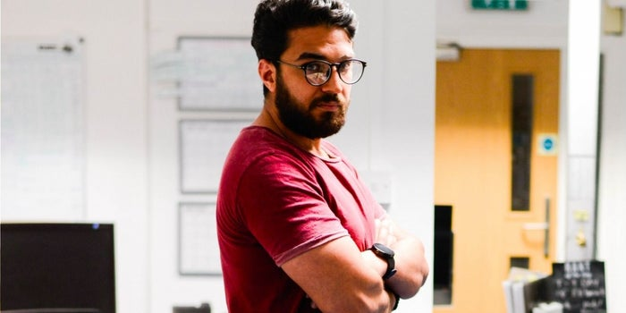Egypt-Based Startup PushBots Wants To Make App Notifications Smarter