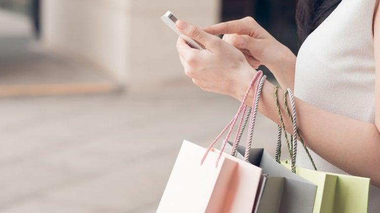 5 trucos para olvidarte de la cuesta de enero