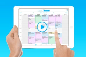 7 Productivity-Boosting Apps for Busy Entrepreneurs