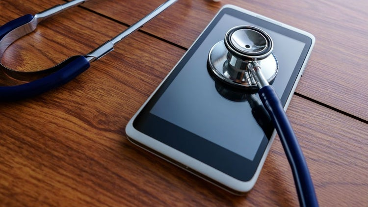 La startup que lleva un consultorio médico a tu smartphone