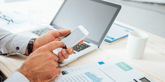 ¿Quieres aumentar la eficiencia operativa y financiera de tu empresa y reducir costos?