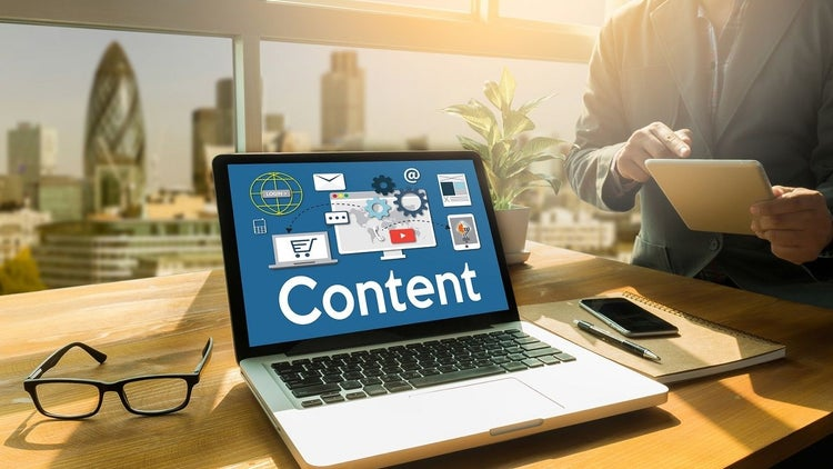 The Top 5 Ways to Build an Audience for Your Content Marketing Channel