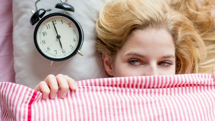 Qué debes hacer para tener mañanas productivas