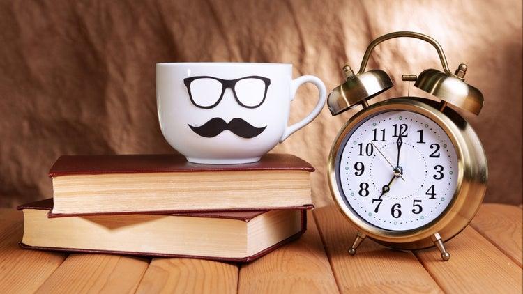 10 tips para administrar tu tiempo - El tiempo en tu escritorio ...