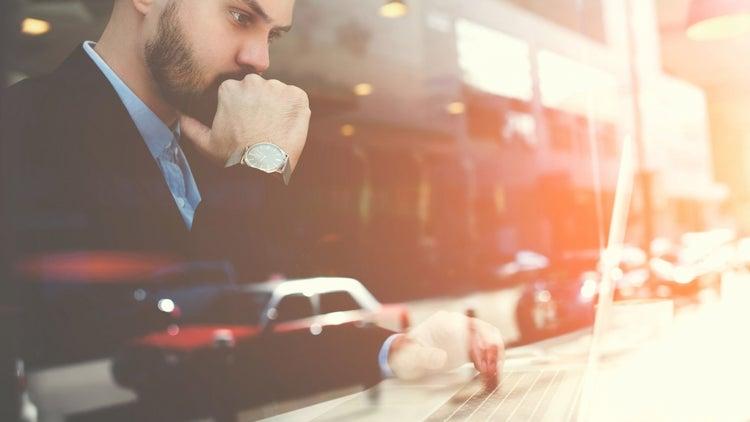 Las dudas más comunes de los emprendedores (parte 1)