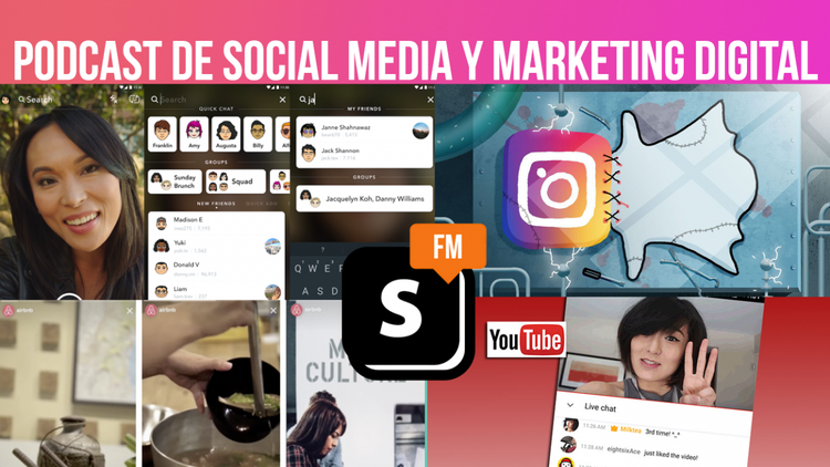 Social. FM: Los tuits de Donald Trump Vs. el peso mexicano: ROUND 1!