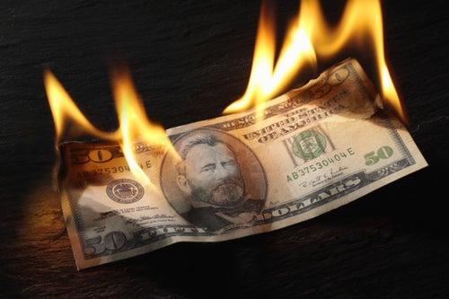7 Wealth-Killing Risks That Threaten Your Retirement