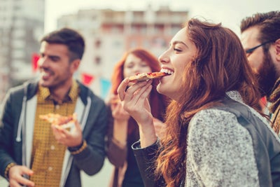 How Millennials Signal Personal Identity Through Brand Preference