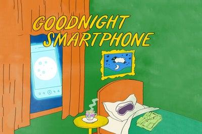 Free Today: Arianna Huffington's New Audiobook on Sleep