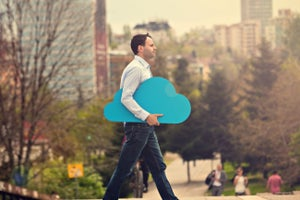 Choosing the Right Cloud Platform for Your Startup