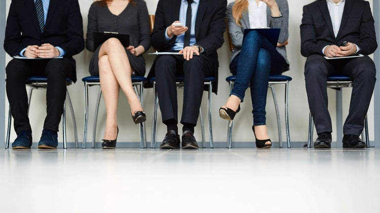 The Free Resource for Recruiting Top Talent