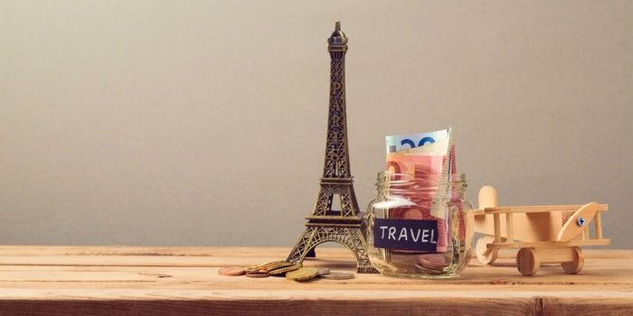 La app mexicana que te ayuda a ahorrar e irá a París