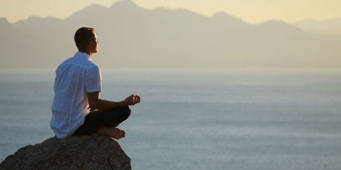 5 meditaciones que te llenarán de energía
