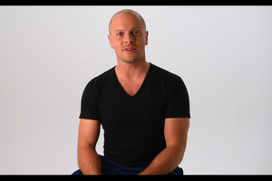 Win the Day With Tim Ferriss's Morning Routine