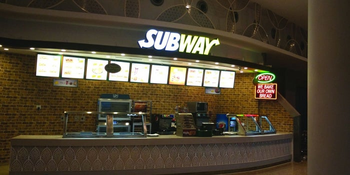 Subway's Journey to Becoming a Successful Franchise In India