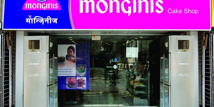 How Monginis Became A Staple Amongst Indian Customers