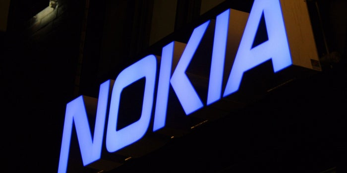 Nokia Might Be Working On A Powerful Android-Powered Tablet