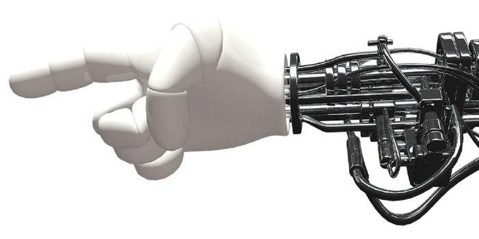 The Digital Evolution of Ubiquitous Personal Assistants