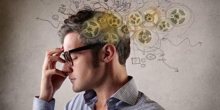 7 tips para fortalecer tu mente empresarial