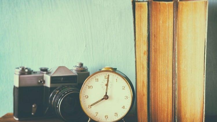 ¿Cuál es el valor de tu tiempo?