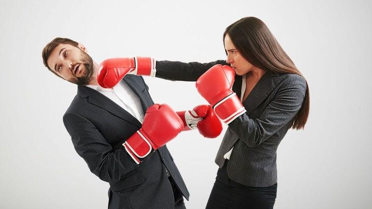 Estas son las prácticas que pueden lastimar tu negocio