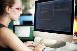 3 Ways Learning Code Helps Your Startup Make More Money Sooner