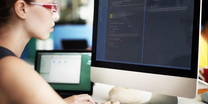 3 Ways Learning Code Helps Your Startup Make More Money Sooner