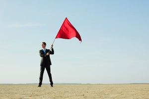 Why You Should Encourage Whistleblowing in Your Organization