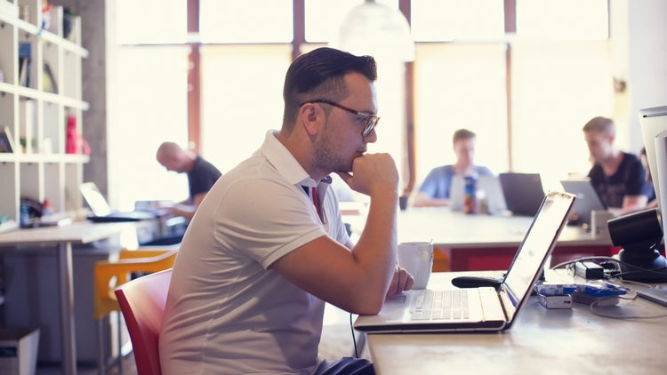 3 Keys to Getting a Better Deal for Your Startup