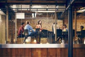 Taking Advantage of Cultural Changes in the Workplace to Grow Your Business