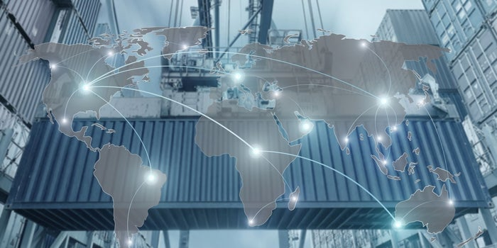 The Major Players You'll Work With When Running an Import/Export Business