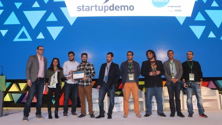 MENA Entrepreneurs, Get Ready For ArabNet Beirut 2017