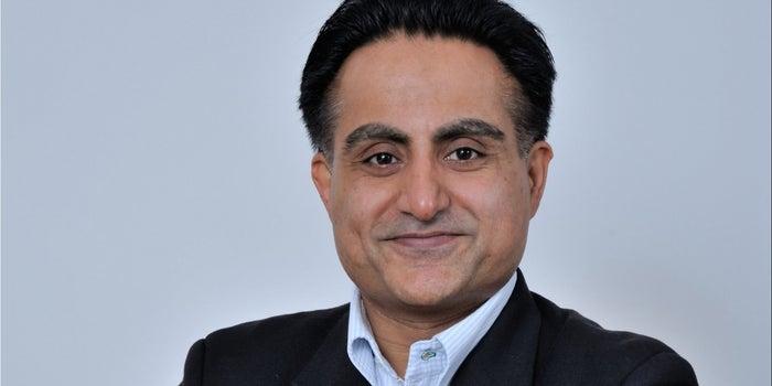 How Avnish Bajaj Carried His Legacy of Entrepreneurship into Venture Funding