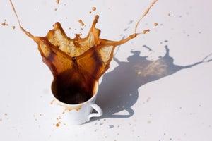 3 Essentials for Making a Big Splash at Your New Job