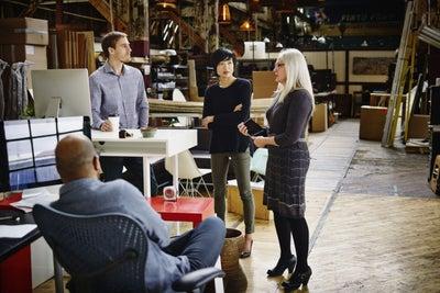 4 Ways Businesses Can Bridge the New Generation Gap