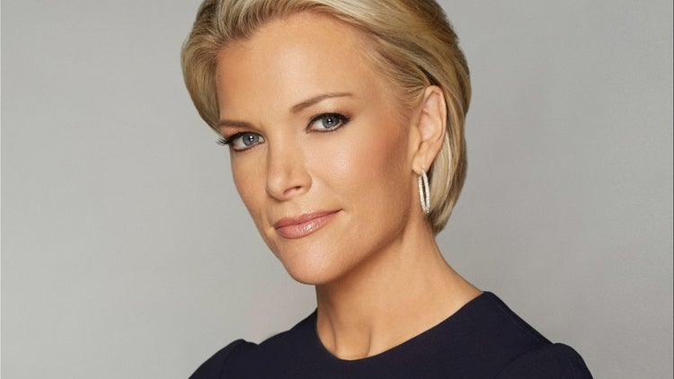 The Megyn Kelly Guide to Making Tough Decisions
