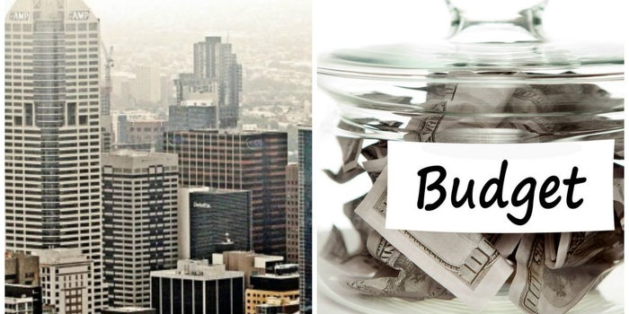 Top #10 Expectations of Realty Giants For Budget FY18