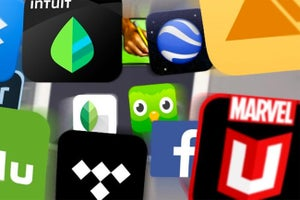 Apple to Let Developers Respond to App Store Feedback