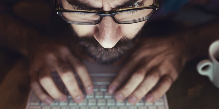 5 Cybersecurity Tools Your Company Should Have