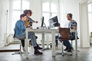 How to Get the Most out of Your Millennial Employees