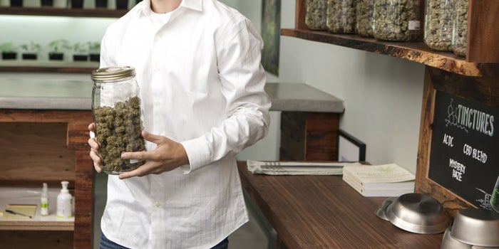 The Many Ways the Cannabis Industry Lacks Traditional Marketing Expertise