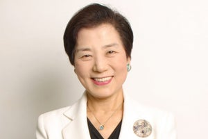 5 Interesting Things About Japan's First Self-Made Female Billionaire