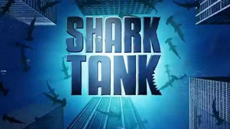 Shark Tank México vuelve más voraz y con nueva 'tiburona'