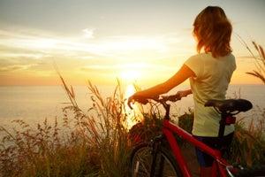 10 hábitos que mejorarán dramáticamente tu vida