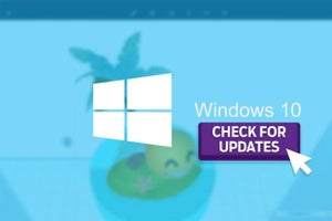 How to Control Updates in Windows 10