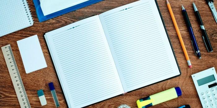 Tácticas para organizarte en tu negocio